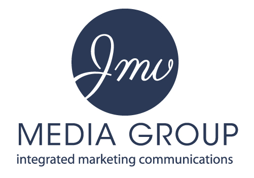 JMV Media Group