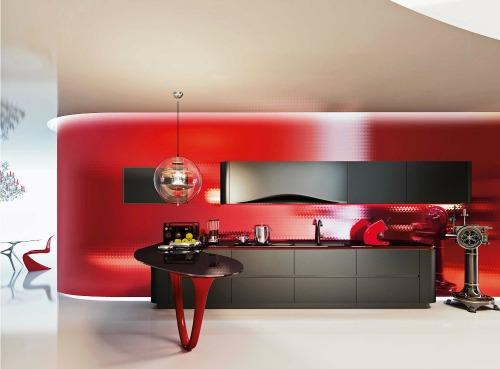 Ola 25 L E Pininfarina Design