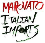 Marovato Italian Imports