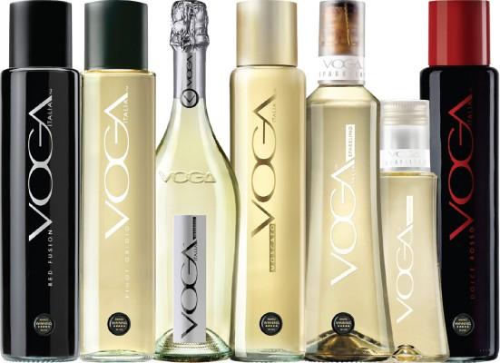 BottleShot_VOGA_ProductLine-551x400
