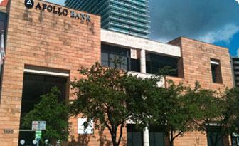 apollo bank (336x205)