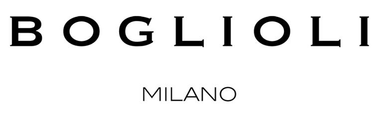 Boglioli Milano