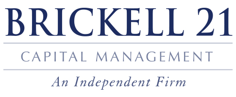 Brickell 21 Capital Management