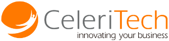 CeleriTech International Corp.