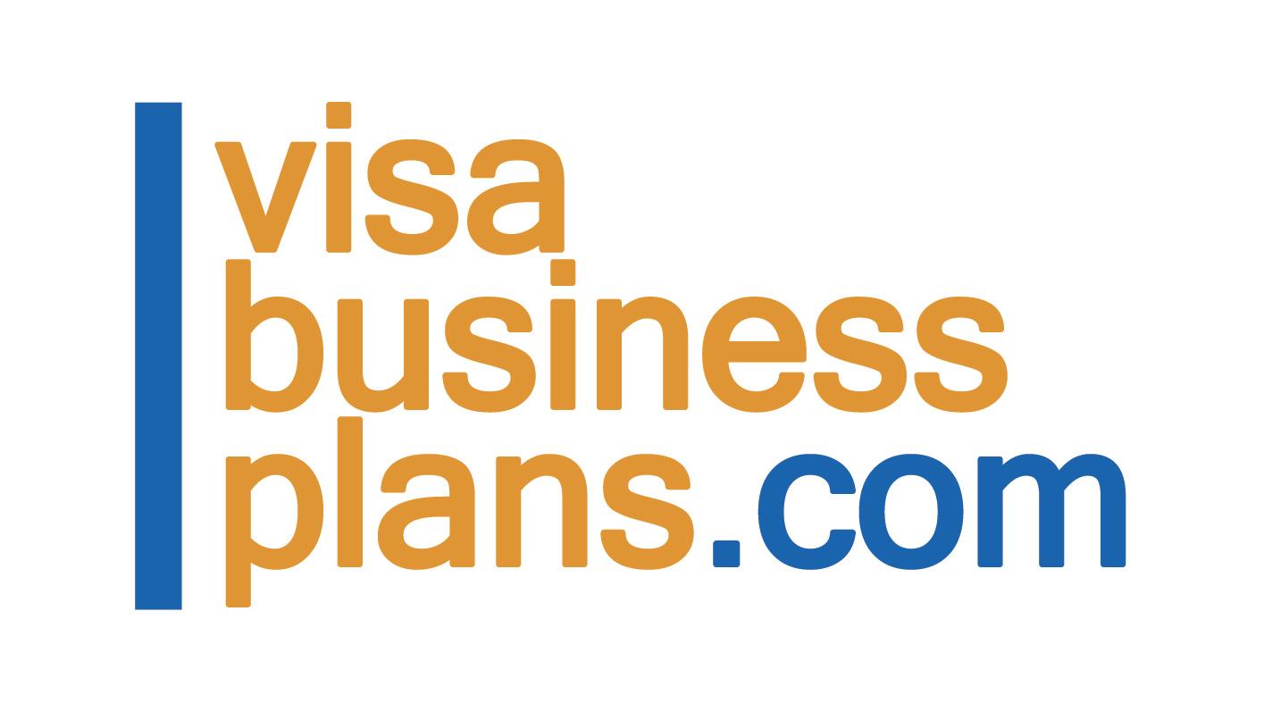 Visa Business Plans