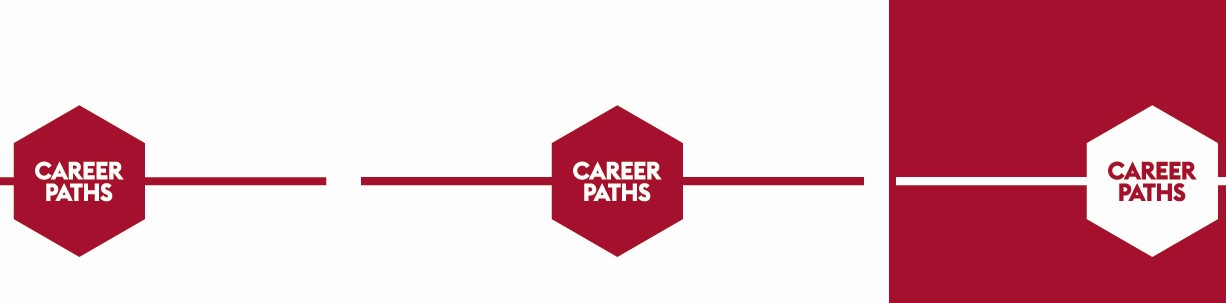 Career Paths S.r.l