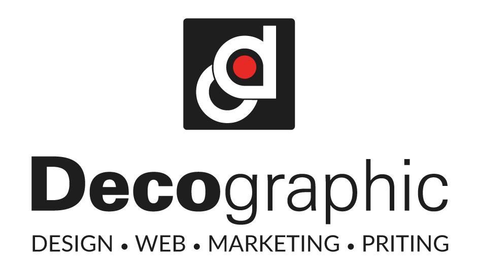Decographic, INC.