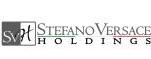 Stefano Versace Holdings, LLC.