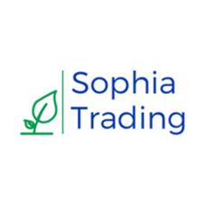 Sophia Trading