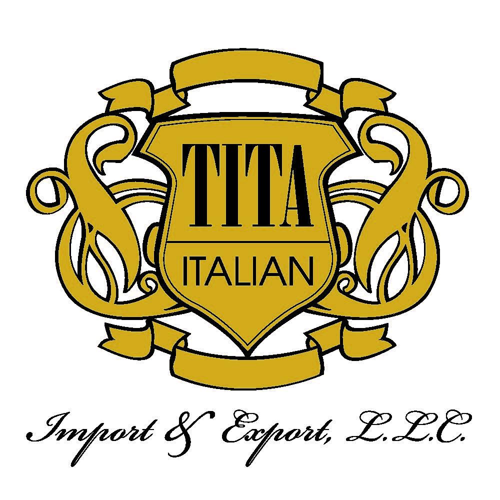 Tita Italian Import & Export, LLC.
