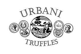 Urbani Truffles USA