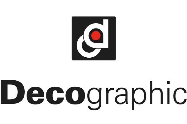 Decographic, INC.