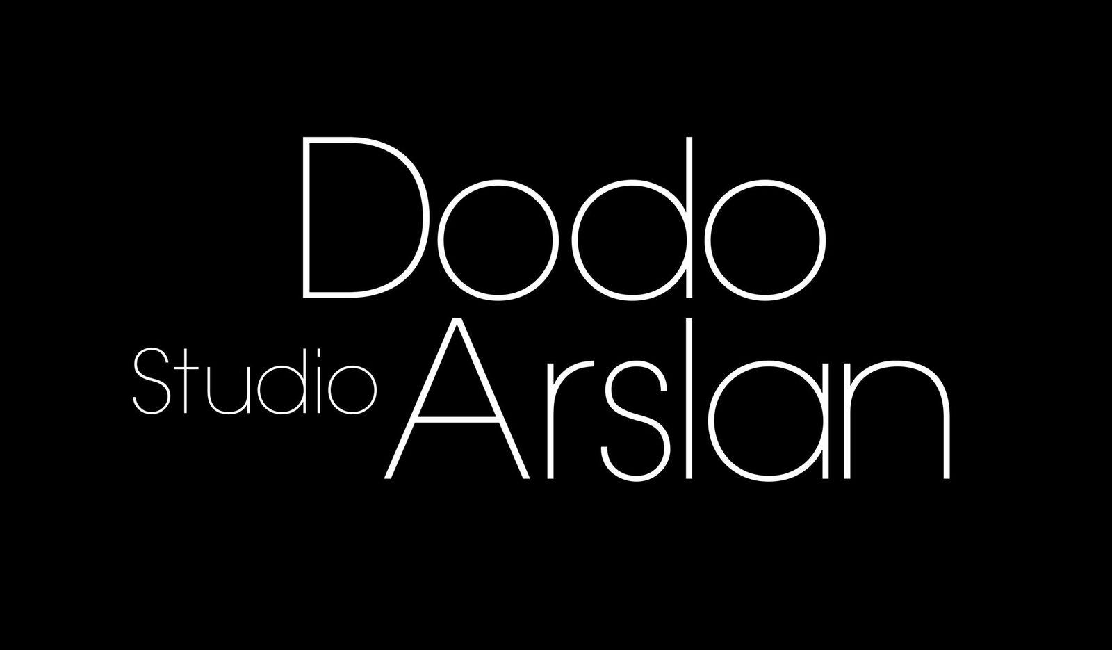 Dodo Arslan, LLC.
