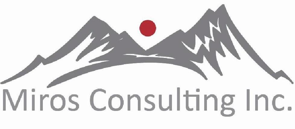 Miros Consulting, Inc.