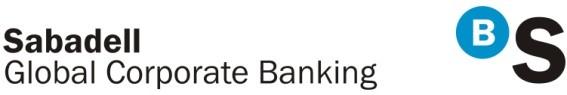 Sabadell Bank