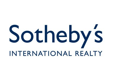 One Sotheby's Intl. Realty