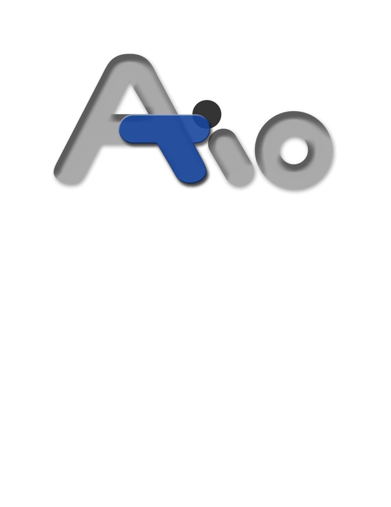 Atio USA, LLC.