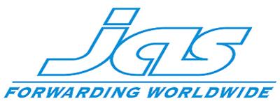 JAS-LOGO-Blue-trans
