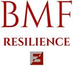 BMF Resilience , LLC.
