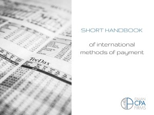 optimized-short-handbook