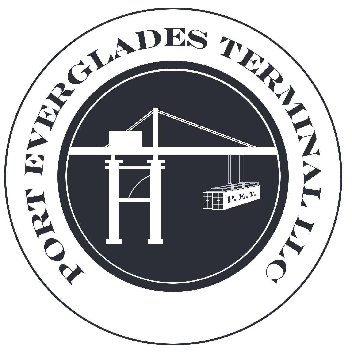 Port Everglades Terminal LLC.