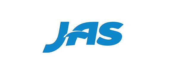 Jas Forwarding (USA)