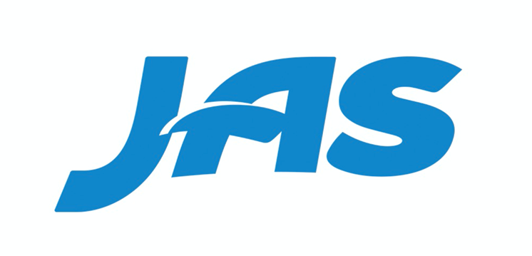Jas Forwarding (USA)