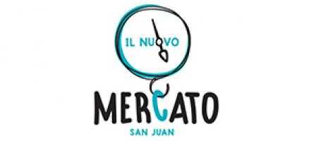 Mercato Centrale, LLC