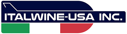 Italwine USA, Inc.