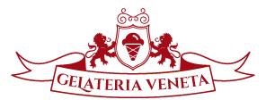 Triveneti – Gelateria Veneta