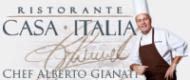 Ristorante Casa Italia