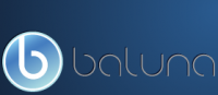 baluna_logo