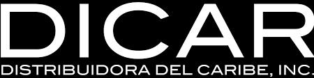 dicar logo