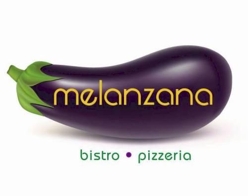 Melanzana Bistro Pizzeria