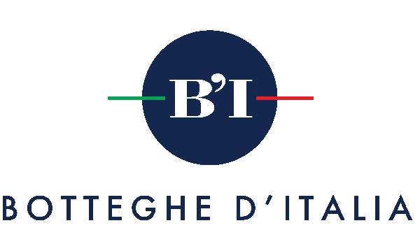 Botteghe D'Italia s.r.l.