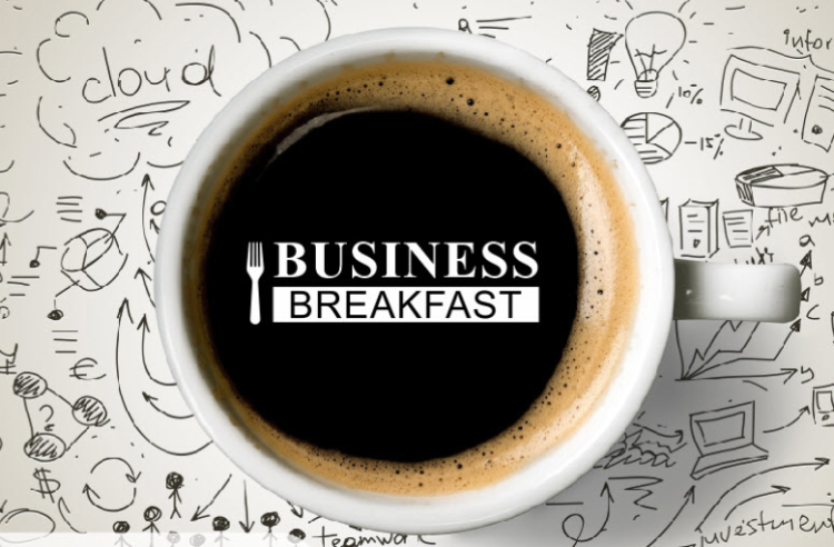 Business-Breakfast-e1458744073738