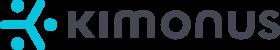 Kimonus Inc.