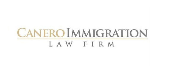 Canero Immigration Law Firm