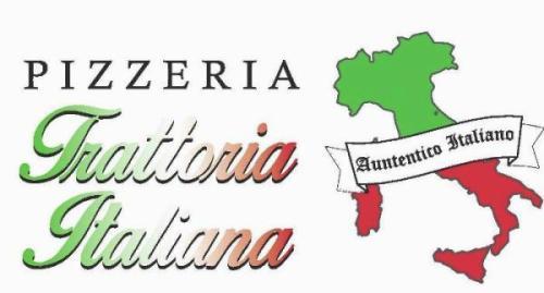 Pizzeria Trattoria Italiana