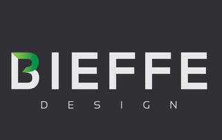 Bieffe Design, LLC