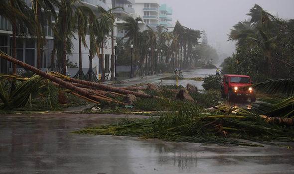 Irma-damage-852505 (2)