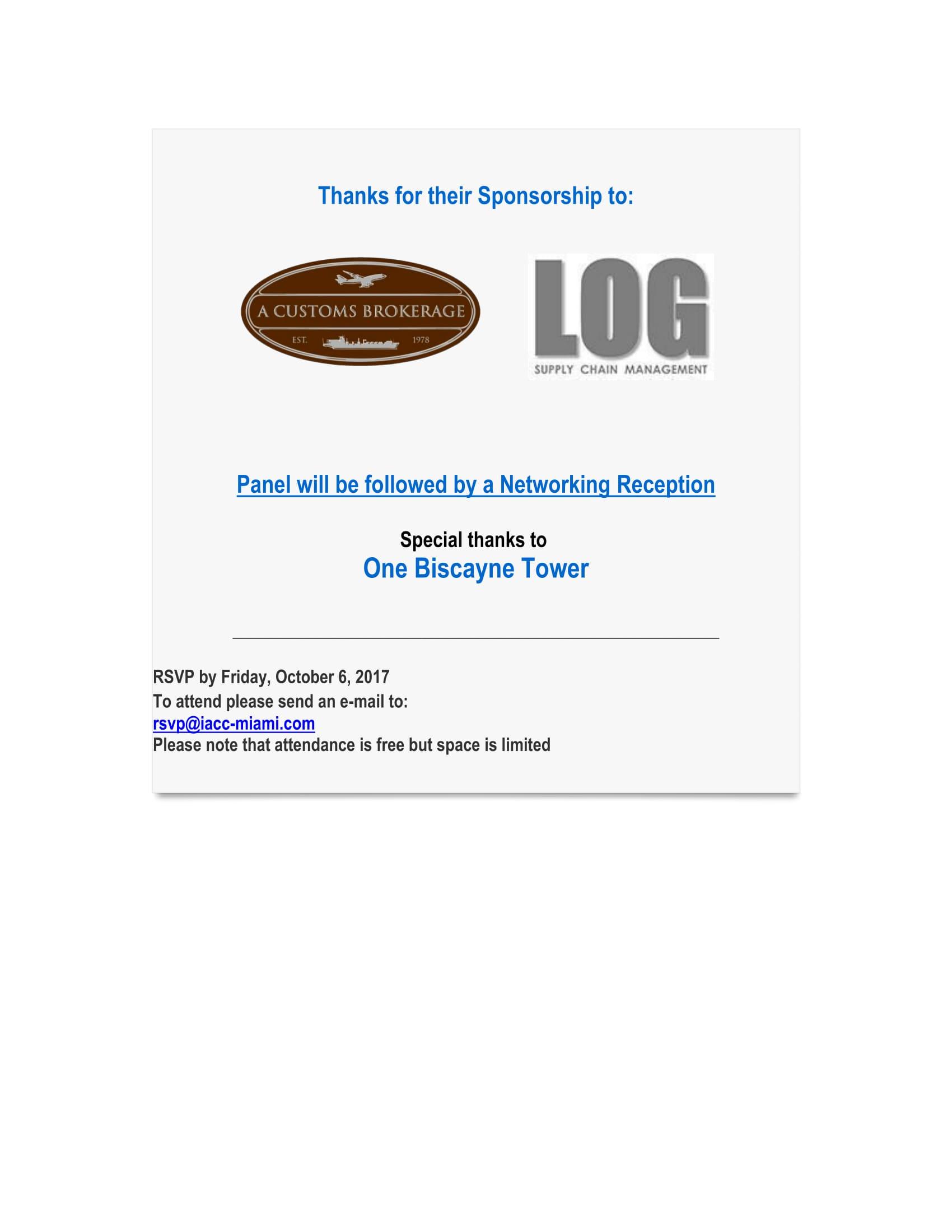 Seminar trade and logistics per sito-3
