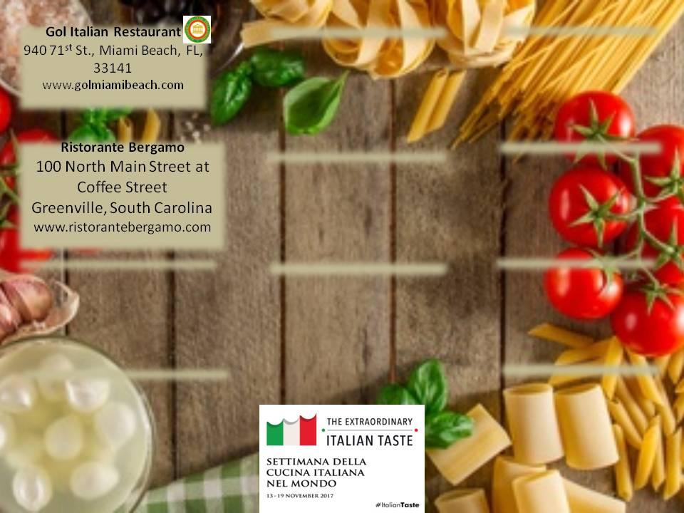 II Settimana della Cucina Italiana nel Mondo3