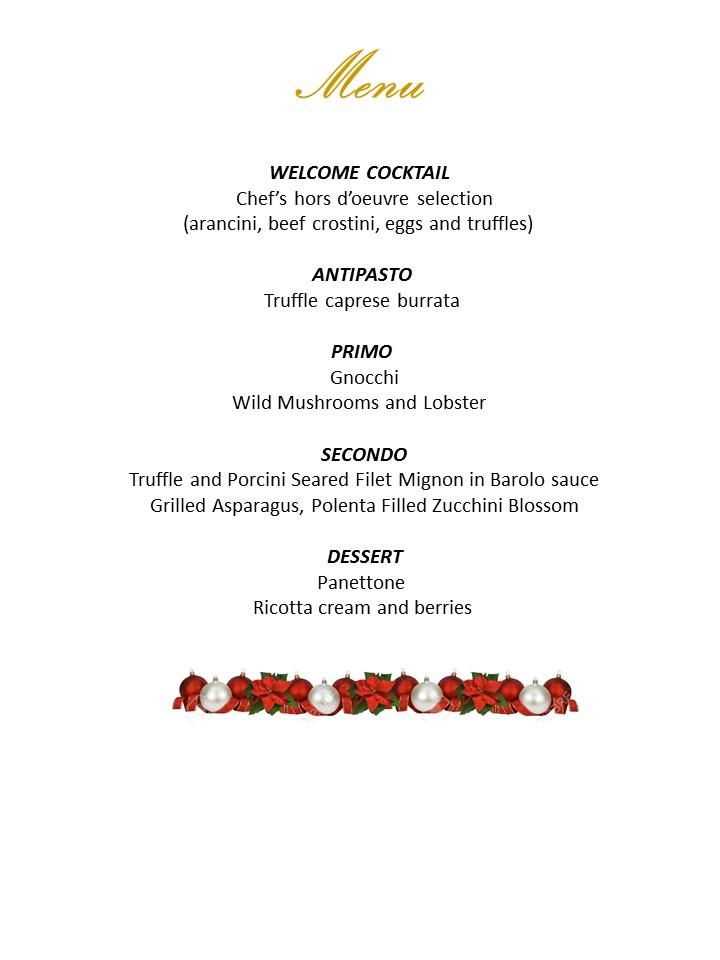 INVITO HOLIDAY DINNER 2017rev01 slide3