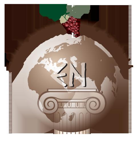 Emporium Nostrum, Inc.