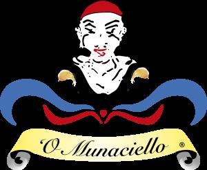 'O Munaciello