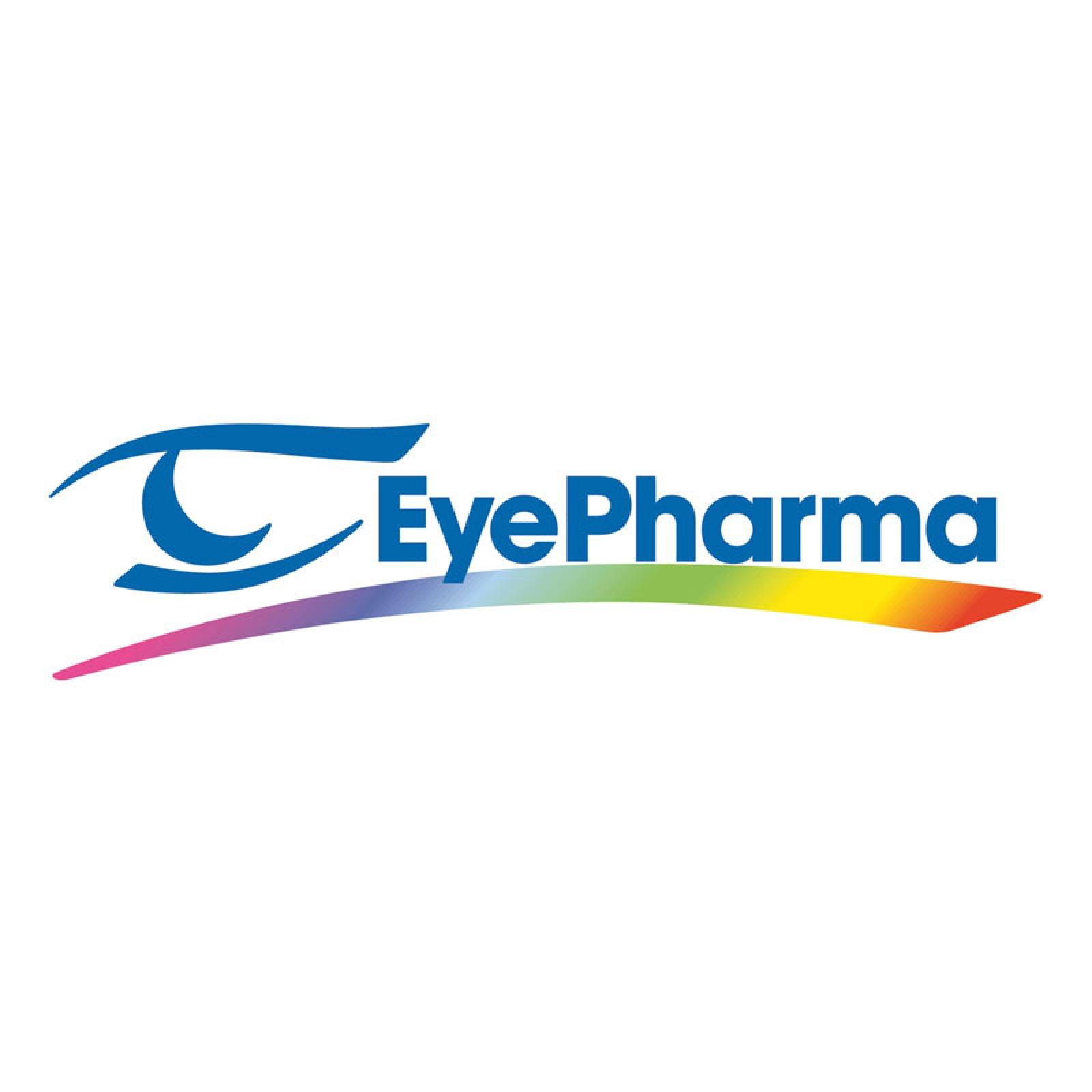 EyePharma US