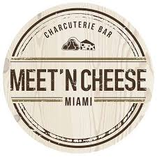 Meet N' Cheese