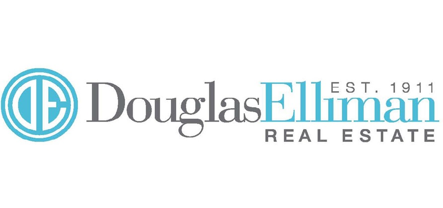 Douglas Elliman – Paolo Coniglio, Sr. Director of Luxury Sales