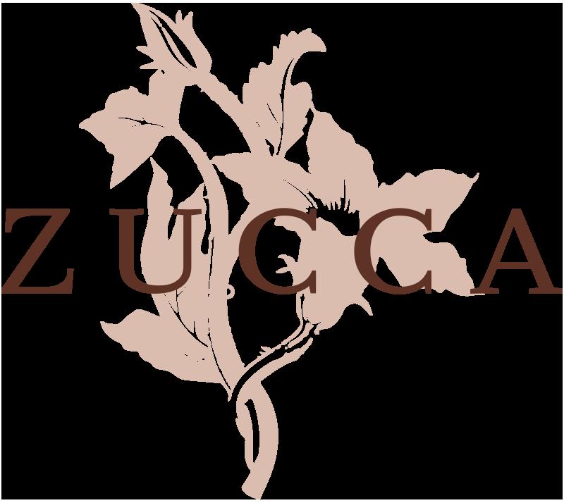 Zucca Miami